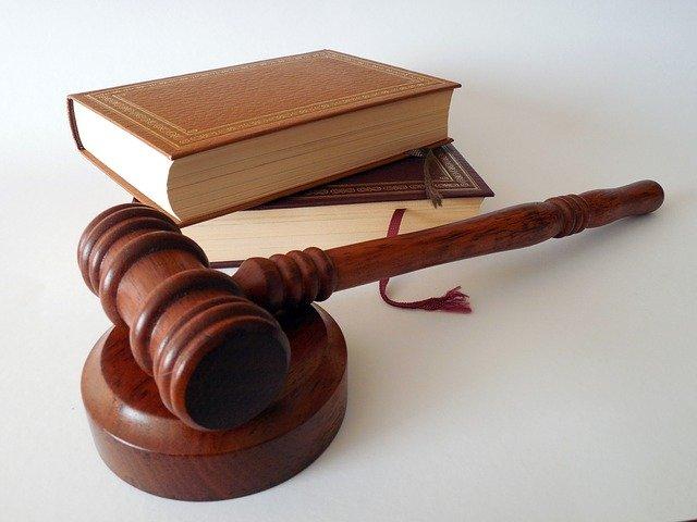 חוות דעת מומחה לבית המשפט